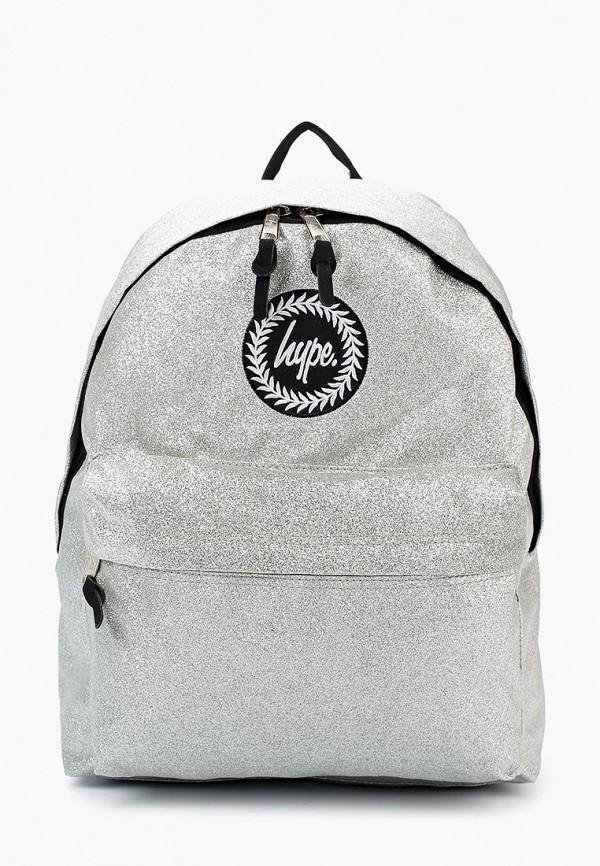 Рюкзак Hype Hype HY004BUAOJQ0 рюкзак hype hype hy004bunbc54