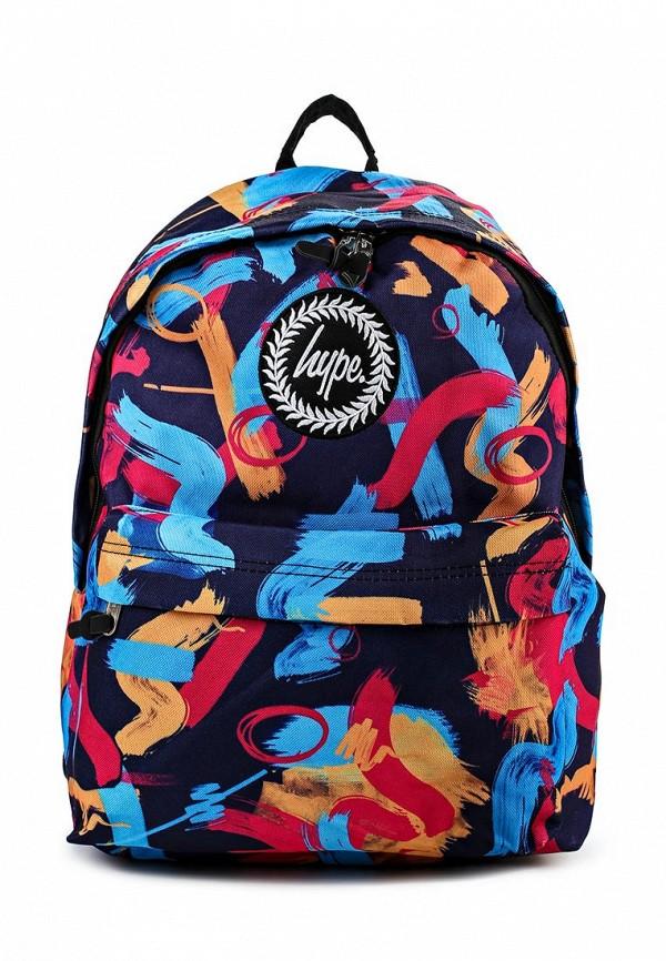 Городской рюкзак Hype HS16001