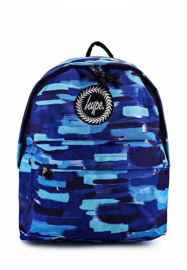 Городской рюкзак Hype HS16002