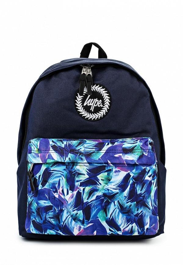 Городской рюкзак Hype HS16007_2