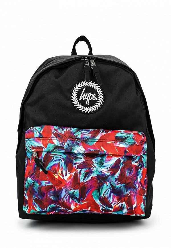Городской рюкзак Hype HS16010_2