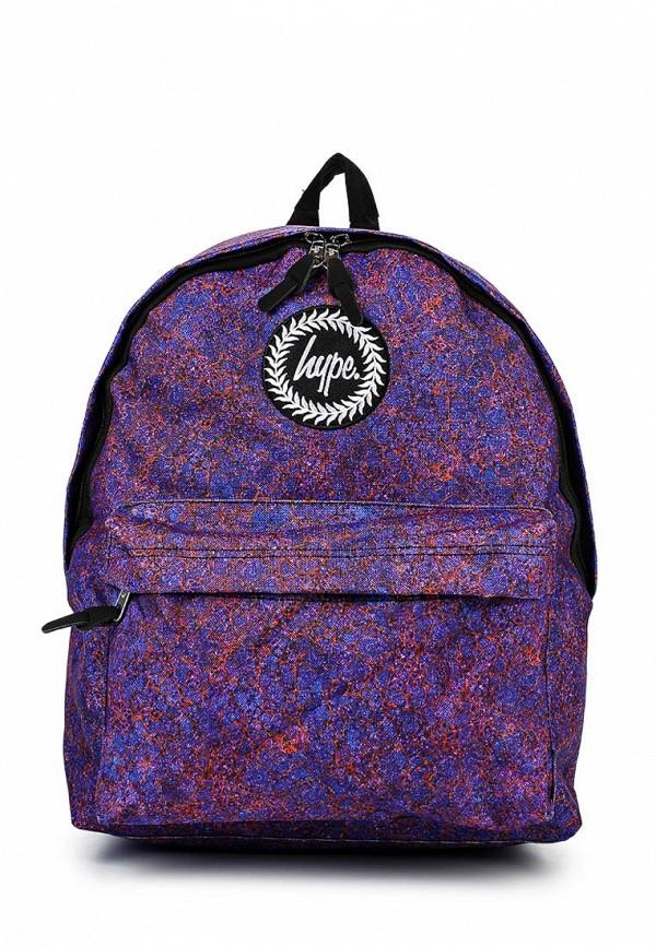 Городской рюкзак Hype HS16011