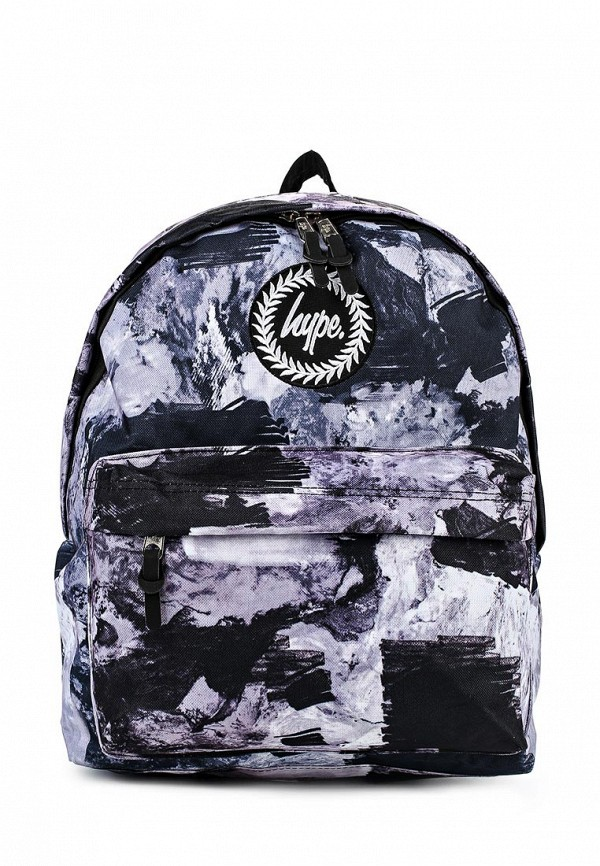 Городской рюкзак Hype HS16020