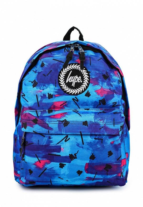 Городской рюкзак Hype HS16021