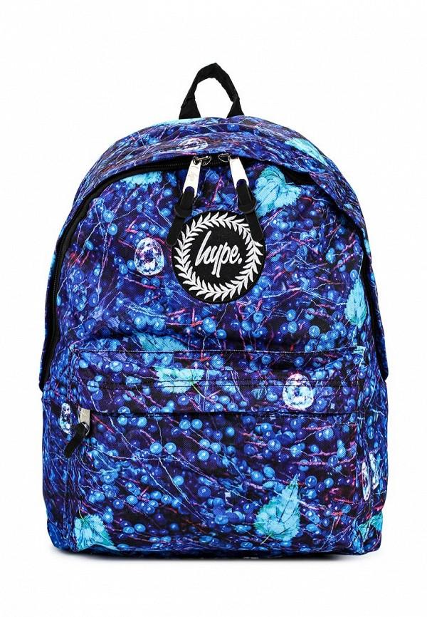 Городской рюкзак Hype HS16025