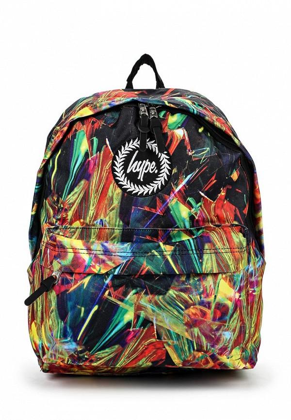 Городской рюкзак Hype HS16026