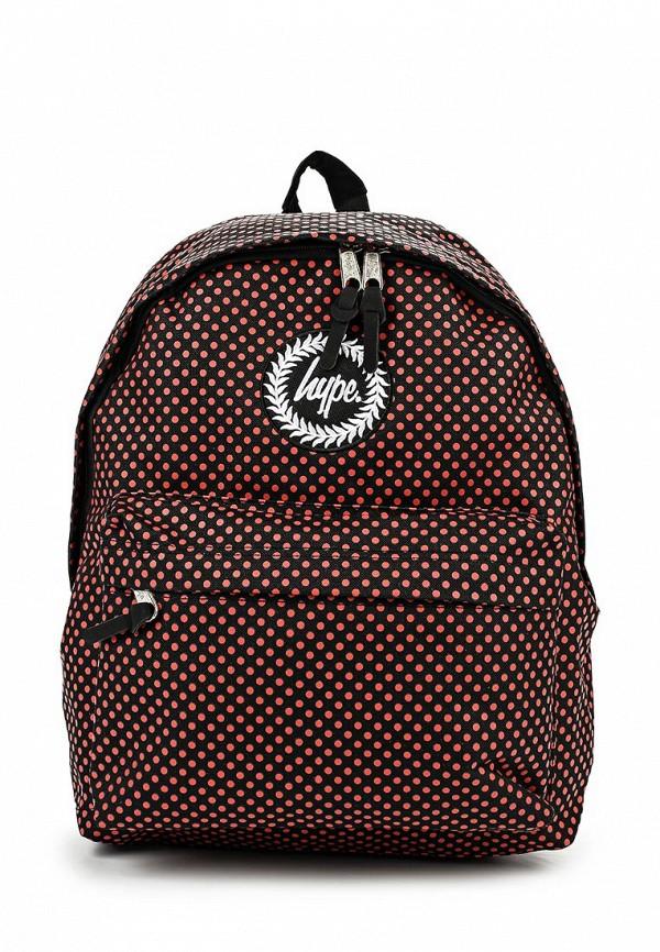 Городской рюкзак Hype HYB002
