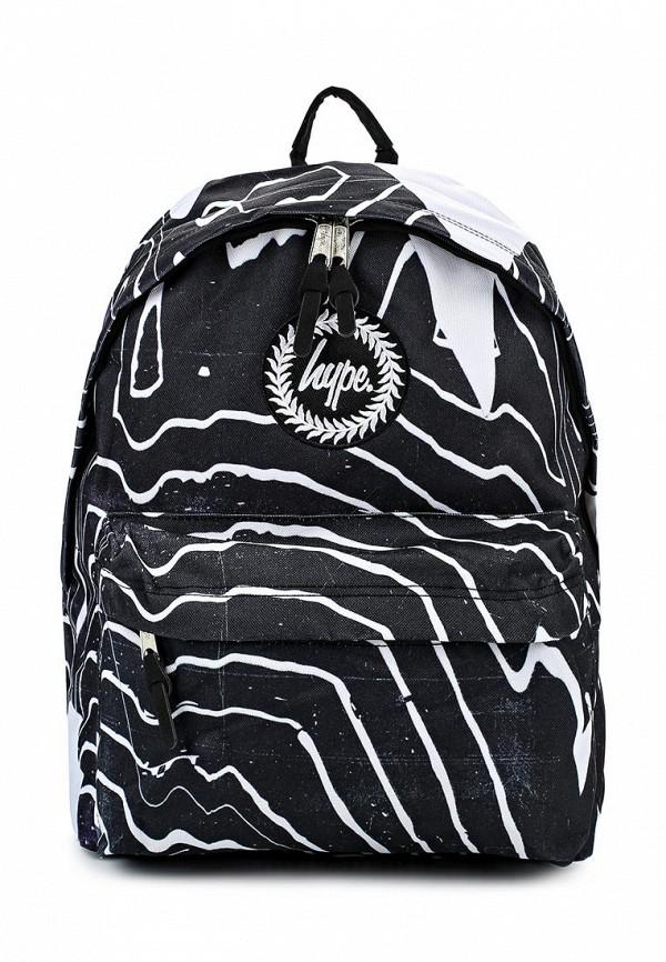 Городской рюкзак Hype HYB003