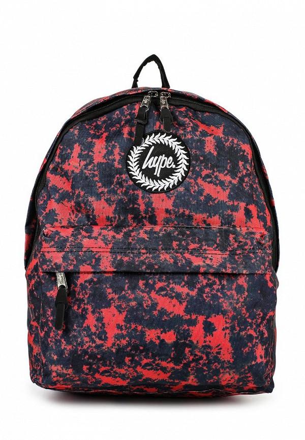 Городской рюкзак Hype HYB004