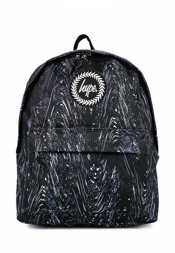Городской рюкзак Hype HYB006