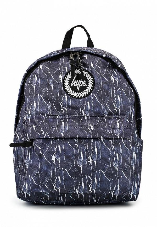Городской рюкзак Hype HYB007