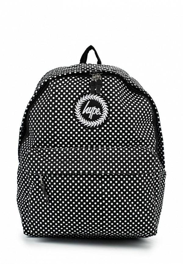 Городской рюкзак Hype HYB008