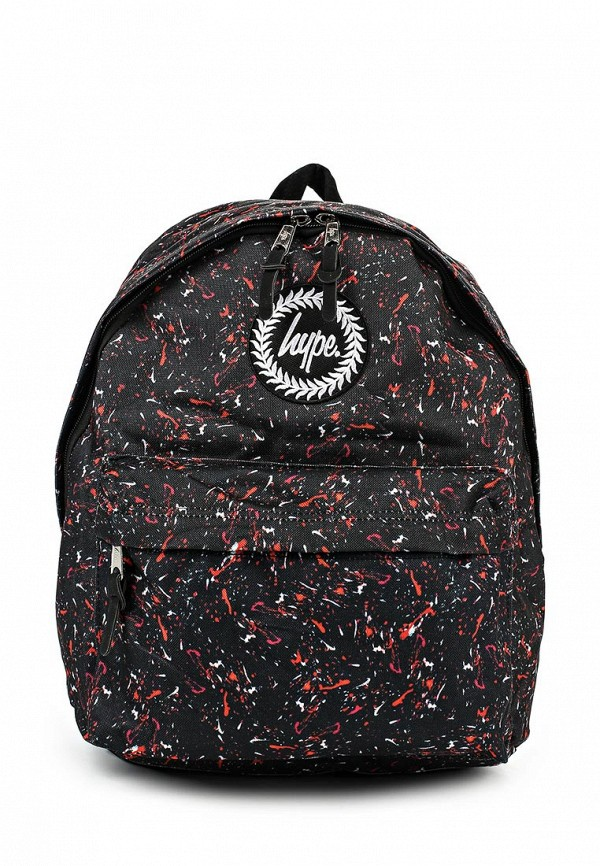 Городской рюкзак Hype HYB011