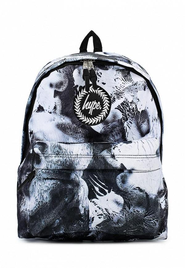 Городской рюкзак Hype HYB012