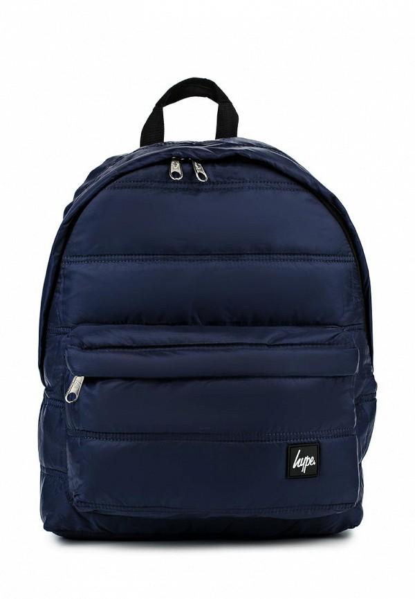 Городской рюкзак Hype HYB015