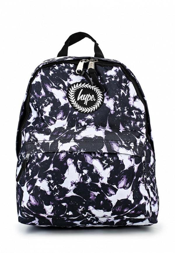 Городской рюкзак Hype SS16045