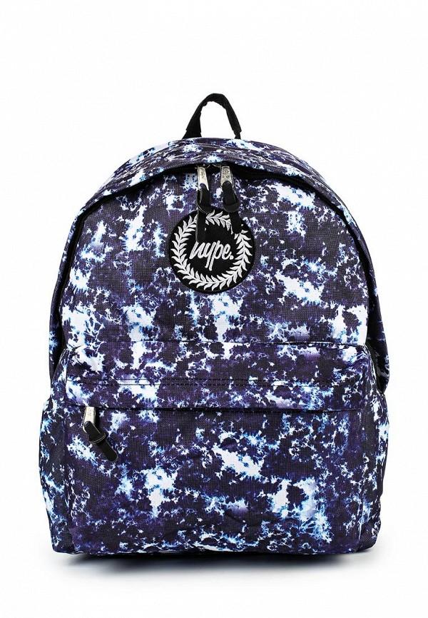 Городской рюкзак Hype SS16164