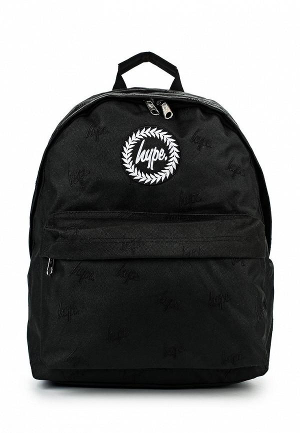Городской рюкзак Hype SS16176B