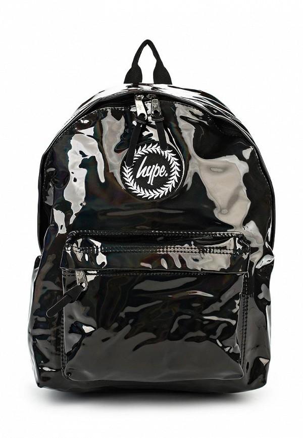 Городской рюкзак Hype SS16200