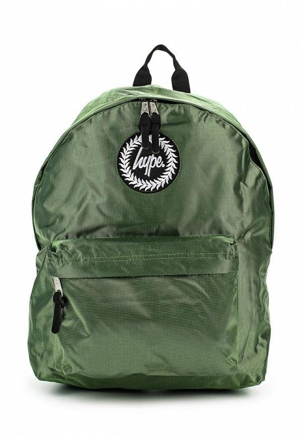 Городской рюкзак Hype SS16201