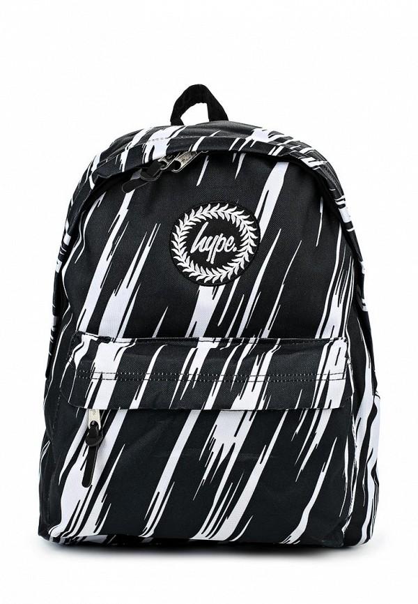 Городской рюкзак Hype SSIJ-002