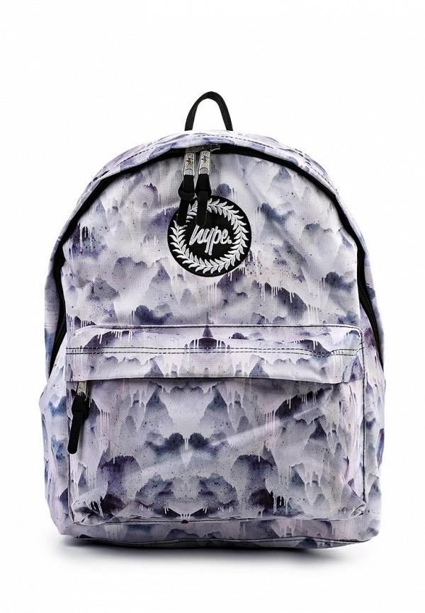 Городской рюкзак Hype SS17-20002
