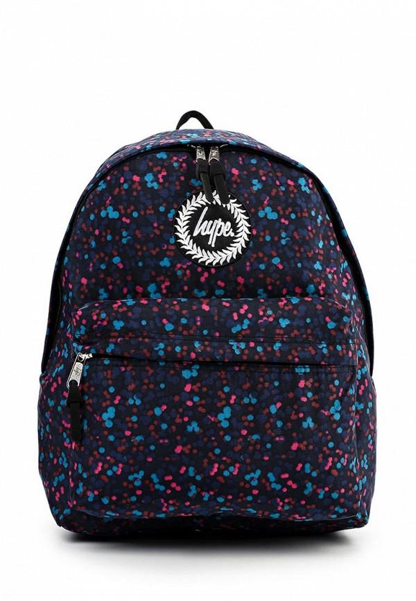 Городской рюкзак Hype SS17-20003