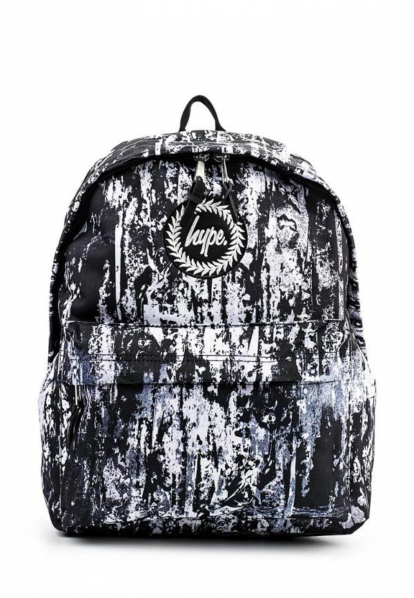 Городской рюкзак Hype SS17-20008