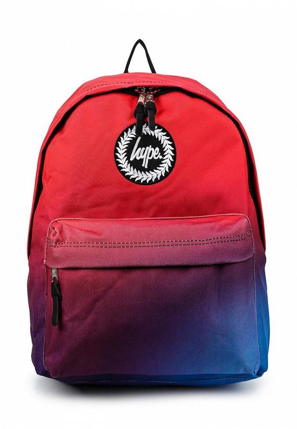 Городской рюкзак Hype SS17-20019