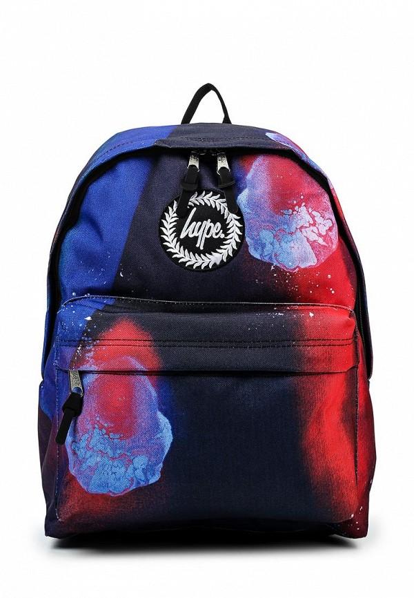 Городской рюкзак Hype SS17-20018