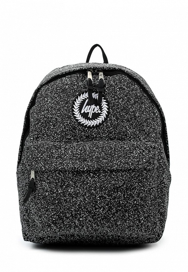 Городской рюкзак Hype SS17-20021