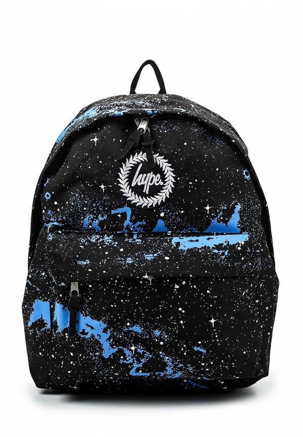Городской рюкзак Hype SS17-20022