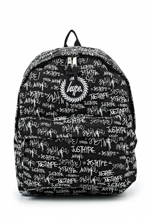 Городской рюкзак Hype SS17-20023