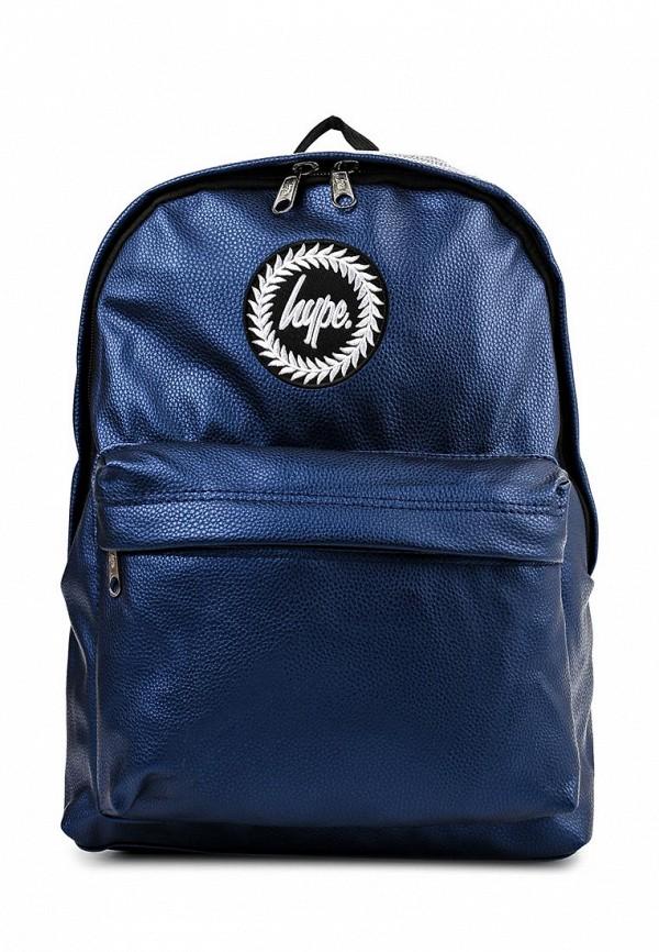 Городской рюкзак Hype SS17-22006