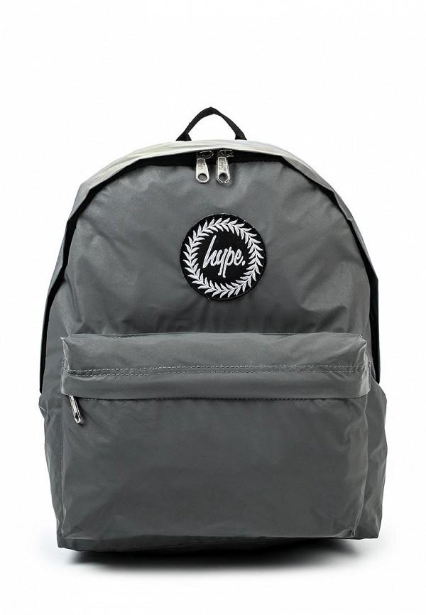Городской рюкзак Hype SS17-24002