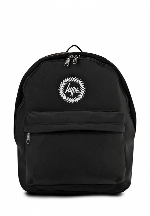 Городской рюкзак Hype SS17-26001