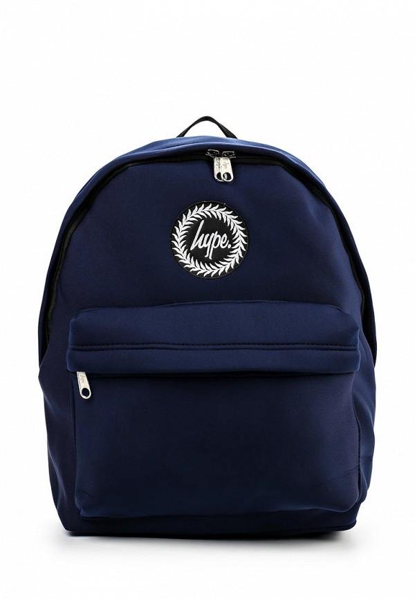 Городской рюкзак Hype SS17-26002