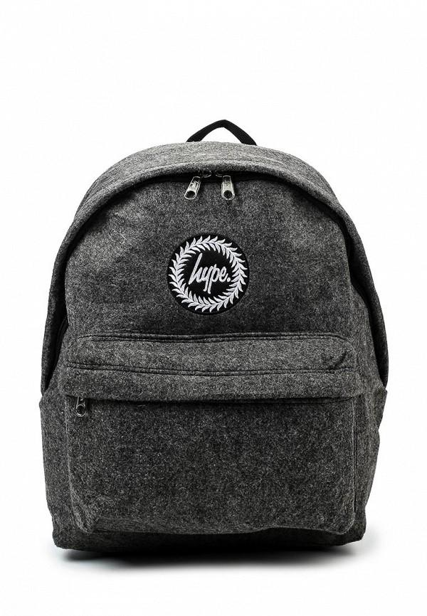 Городской рюкзак Hype SS17-26022