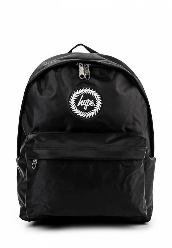 Городской рюкзак Hype SS17-26014