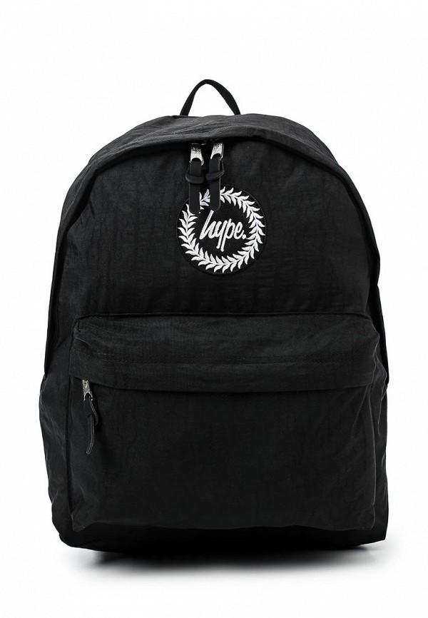 Городской рюкзак Hype SS17-26017