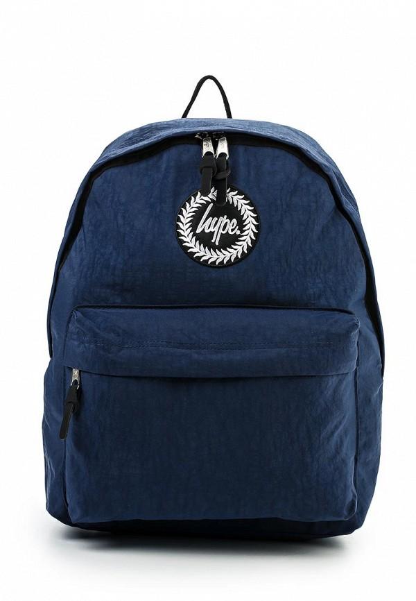 Городской рюкзак Hype SS17-26015
