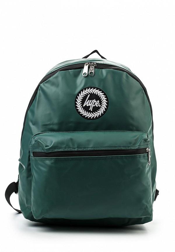 Городской рюкзак Hype SS17-26020