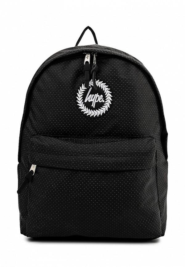 Городской рюкзак Hype SS17-26021