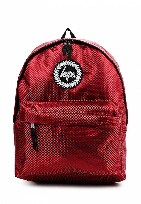 Городской рюкзак Hype SS17-26026