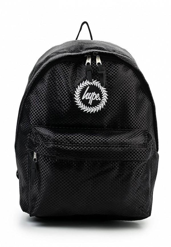 Городской рюкзак Hype SS17-26024