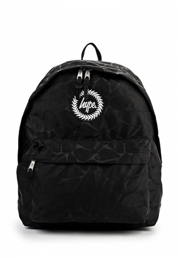 Городской рюкзак Hype SS17-26030