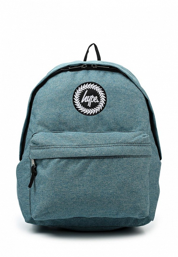 Городской рюкзак Hype SS17-26016