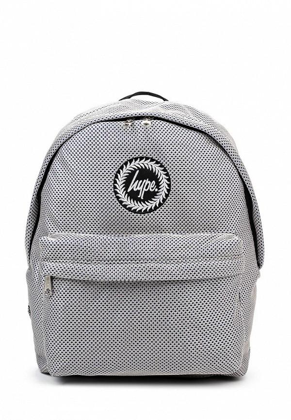 Городской рюкзак Hype SS17-26031
