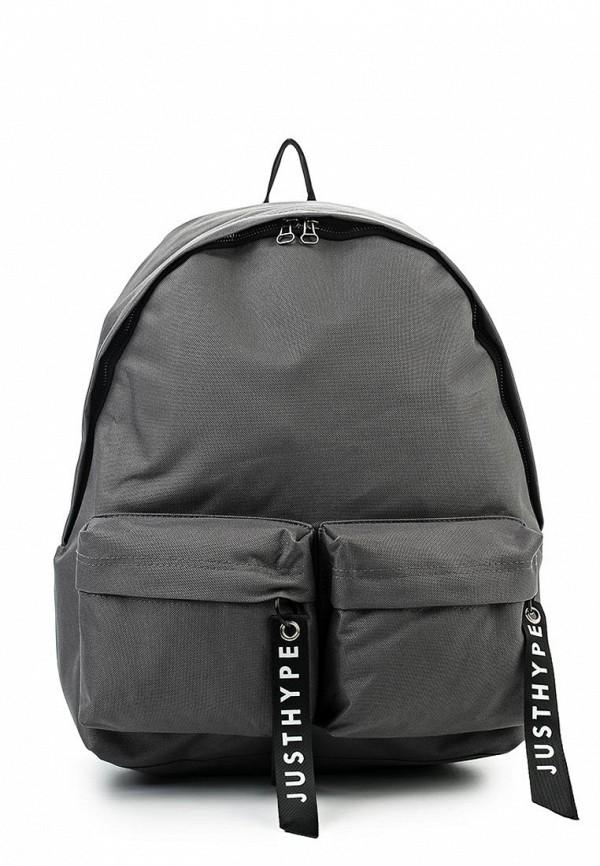 Городской рюкзак Hype SS17-27003