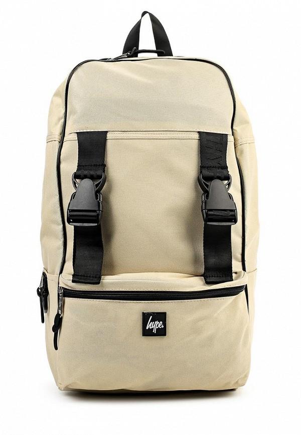 Городской рюкзак Hype SS17-28001